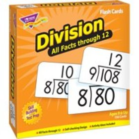 Trend, TEP53204, Division all facts through 12 Fla