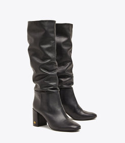 BROOKE SLOUCHY BOOT