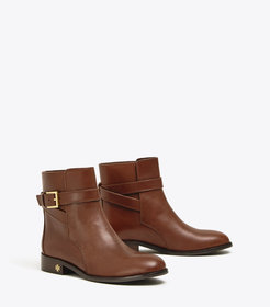 BROOKE ANKLE BOOTIE