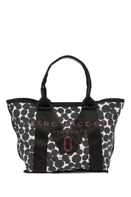 Marc Jacobs Painted Dot Tote Bag