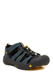 Keen Newport H2 Sandal (Little Kid & Big Kid)