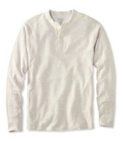 Two-Layer River Driver's Shirt, Traditional Fit He