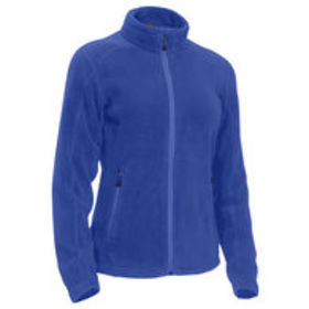 EMS Women's Classic 200 Fleece Jacket