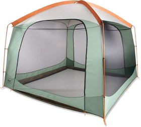 REI Co-opScreen House Shelter