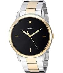 Fossil The Minimalist 3H - FS5458