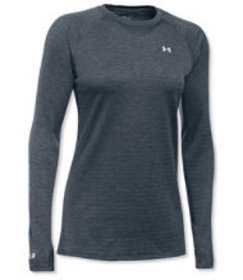 Women's Under Armour Cold Gear Base 3.0, Long-Slee