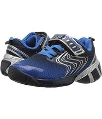 Stride Rite Royal Blue