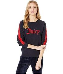 Juicy Couture Regal