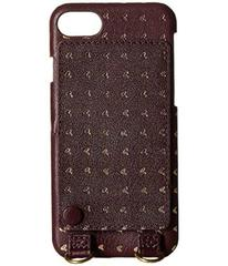 Fossil Lynn Phone Case Crossbody