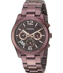 Fossil Perfect Boyfriend Sport - ES4110