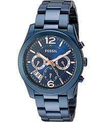 Fossil Perfect Boyfriend Sport - ES4093