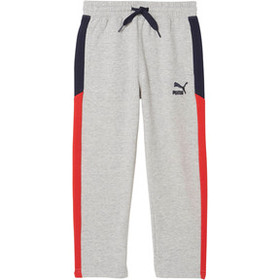 T7 COLORBLOCK PRESCHOOL PANTS
