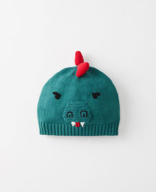 Who Can You Beanie