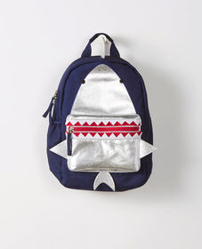 Discover Backpack | Small