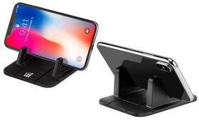 Lax Gadgets Car Dashboard Mount for Smartphone