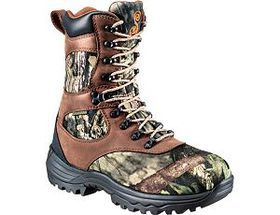 SHE® Outdoor Women's Expedition Ultra BONE-DRY® In