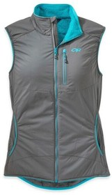 Outdoor ResearchAscendant Insulated Vest - Women's