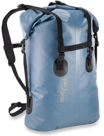 SealLineBlack Canyon Boundary Dry Pack - 70 Liters
