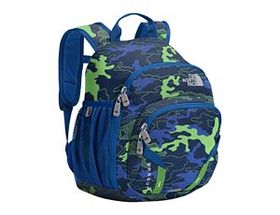 The North Face® Youth Sprout Backpack