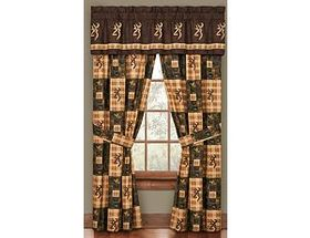 Browning® Country Valance