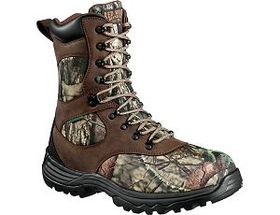 RedHead® Men's Expedition Ultra BONE-DRY® Insulate