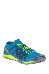 Merrell Trail Glove 4 Knit Sneaker