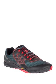 Merrell Trail Glove 4 Shield Sneaker