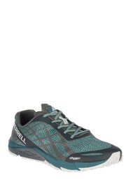Merrell Bare Access Flex Shield Sneakers