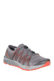 Merrell Bare Access Flex Knit Wool Sneaker