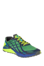 Merrell Bare Access Flex Shield Sneaker
