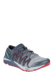 Merrell Bare Access Flex Knit Sneaker