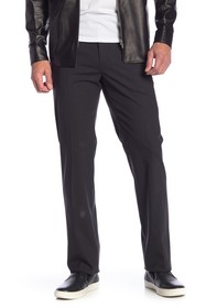Theory Marlo New Tailored Pants