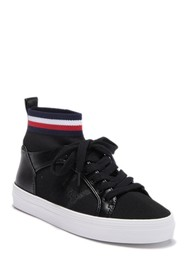 Tommy Hilfiger Fether Hi-Top Sneaker
