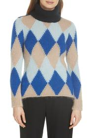 Tory Burch Libby Sweater