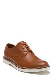 Lacoste Sherbrooke 318 Leather Derby