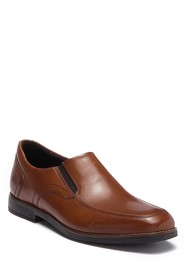Rockport Slayter Slip-On Loafer