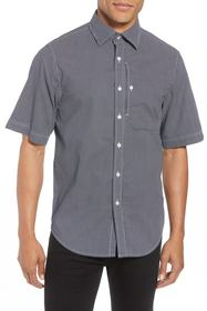 G-STAR RAW Bristum Straight Ref Shirt