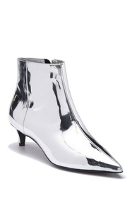 Charles By Charles David Kiss Mirror Bootie
