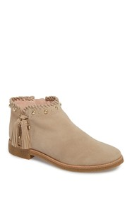 kate spade new york bowie bootie