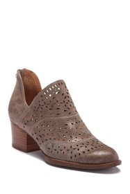 Sofft S?fft Wyoming Bootie (Women)