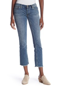 Free People We the Free by Free People Austin Raw