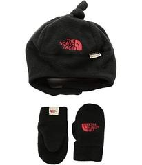 The North Face Nugget Box Set (Infant)