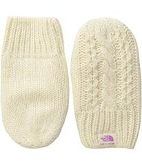 The North Face Baby Minna Mitt (Infant)