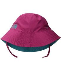 The North Face Baby Sun Bucket (Infant)