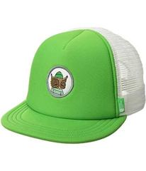 The North Face Mini Trucker Hat (Infant)