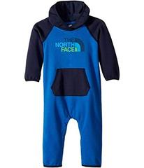 The North Face Logowear One-Piece (Infant)