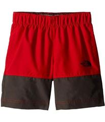 The North Face Class V Water Shorts (Little Kids/B