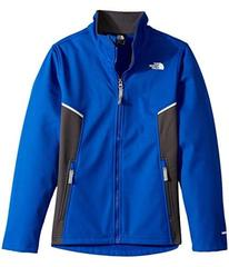 The North Face Apex Bionic Jacket (Little Kids/Big