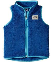The North Face Campshire Vest (Infant)