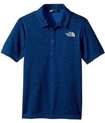 The North Face Polo Top (Little Kids/Big Kids)